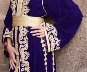 vente-caftan-mobra-haute-couture-au-maroc-400x600 - Copie